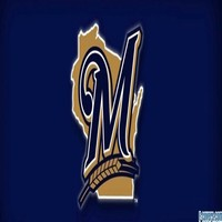 milwaukee brewers Facebook Cover timeline photo banner for fb
