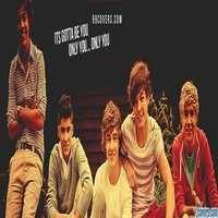 One Direction Gotta Be You Cover one direction g...