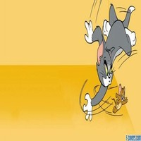 tom and jerry photos facebook cover timeline photo banner